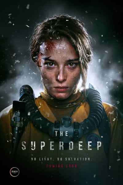 Superdeep 2021 720p WEBRip x264-GalaxyRG