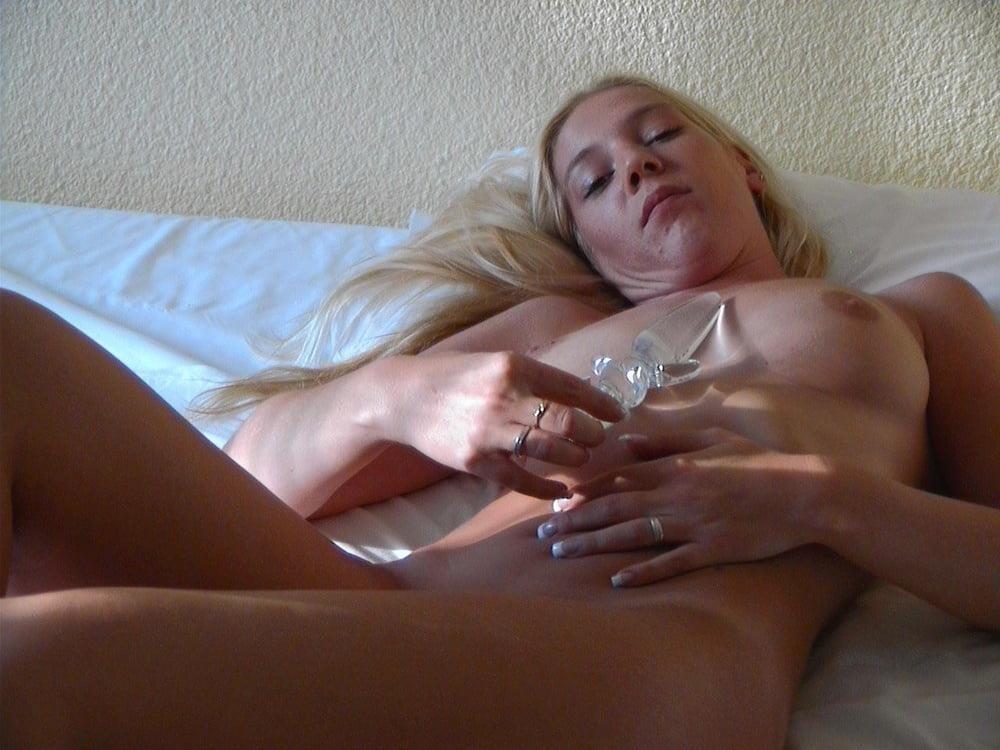 Teen couple porn sex-5526