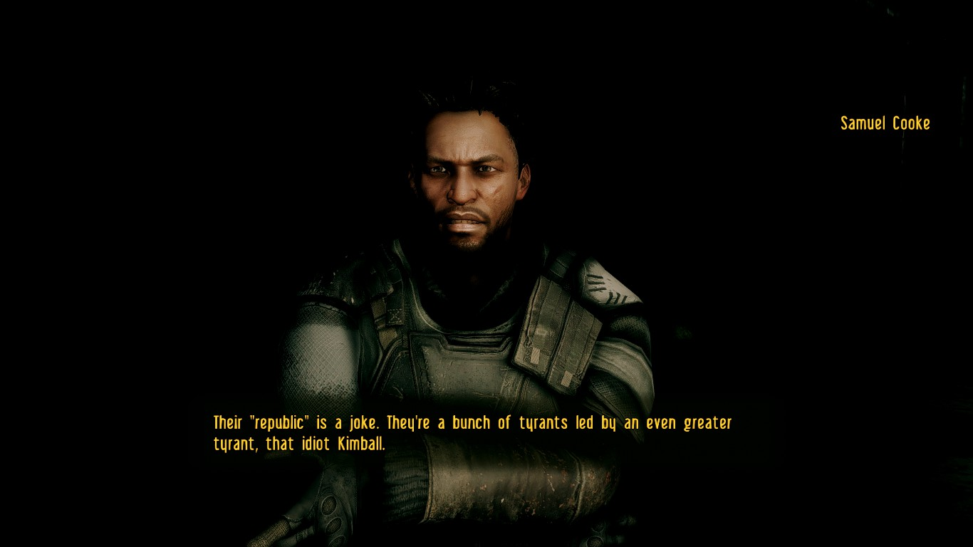 [2018] Community Playthrough - New Vegas New Year - Page 6 0xfZEmps_o