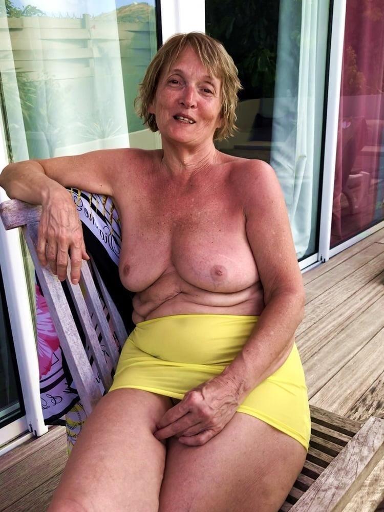 Milf nude beach tumblr-3904