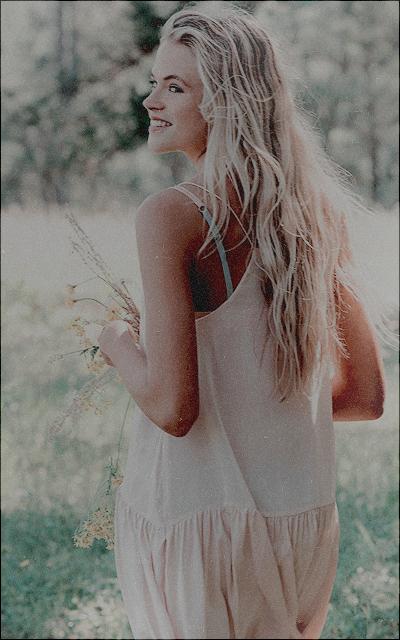 Lana Choakes