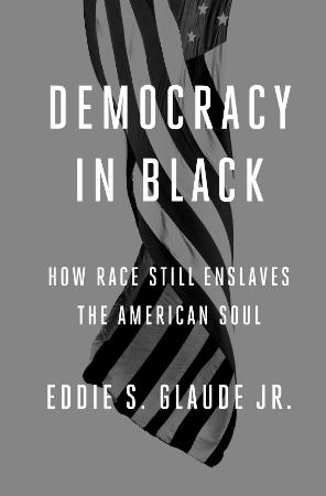 Democracy in Black  How Race Still Enslaves the American Sou