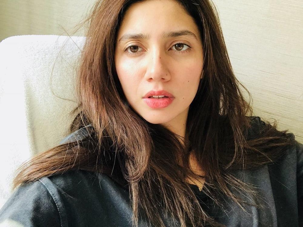 Mahira khan sexy photos-2647