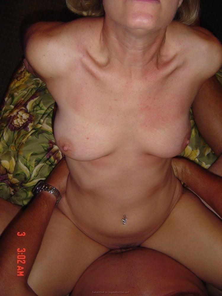 Group bi sex-4490