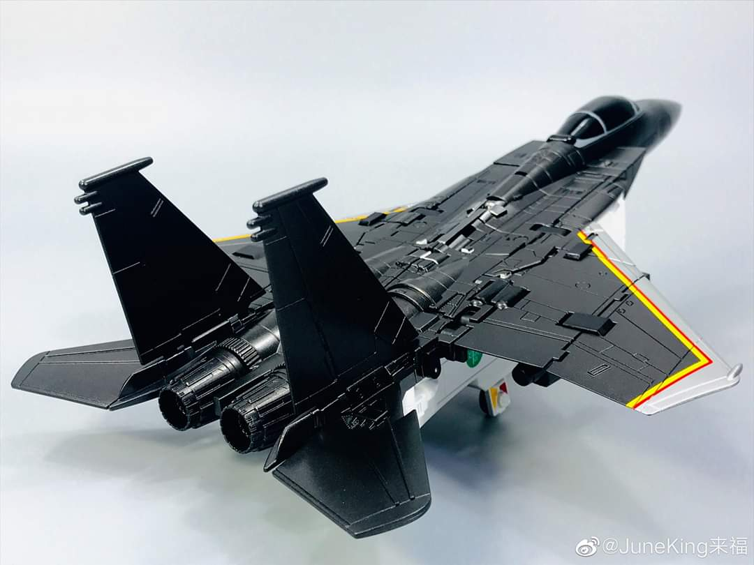 [Fanstoys] Produit Tiers - Jouet FT-30 Ethereaon (FT-30A à FT-30E) - aka Superion - Page 4 EjTDmZxh_o