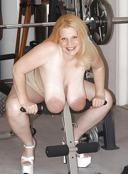 Women with massive clits-5478