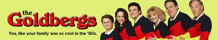 The Goldbergs 2013 S07E10 720p AMZN WEB-DL DDP5 1 H 264-NTb