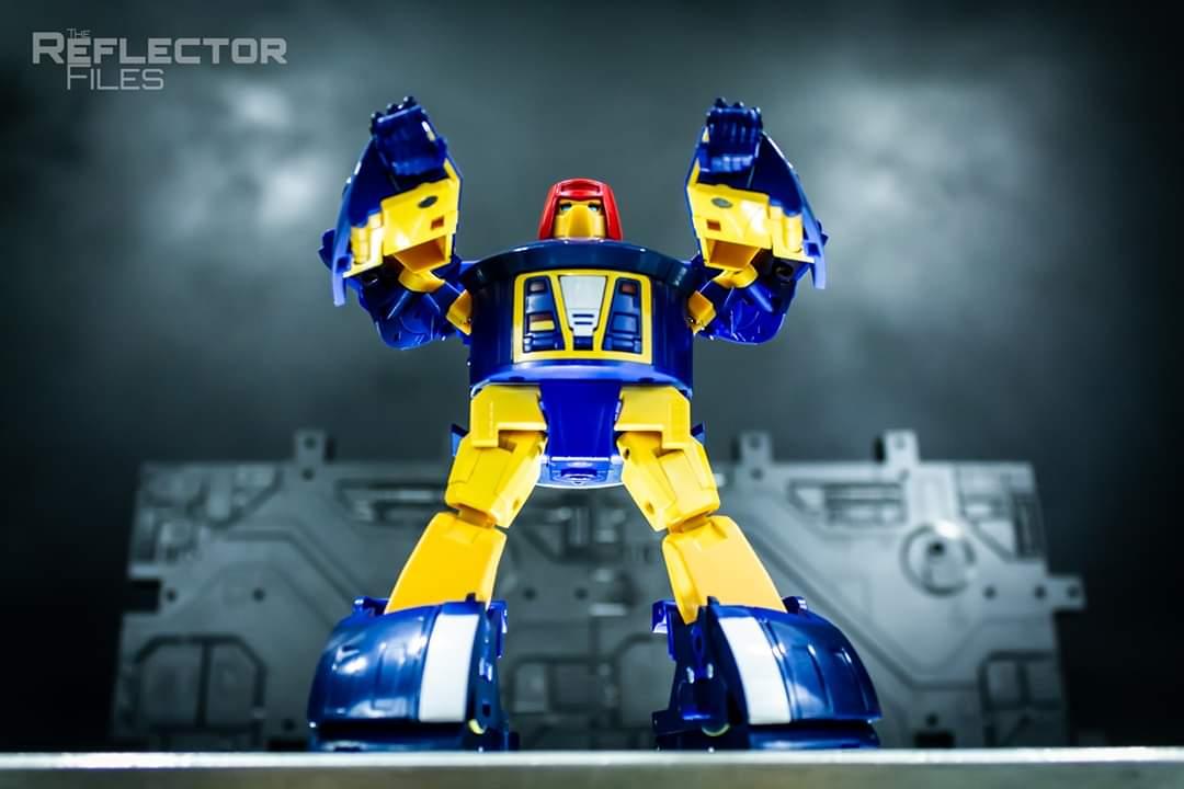 [X-Transbots] Produit Tiers - Minibots MP - Gamme MM - Page 13 IODaBJpN_o