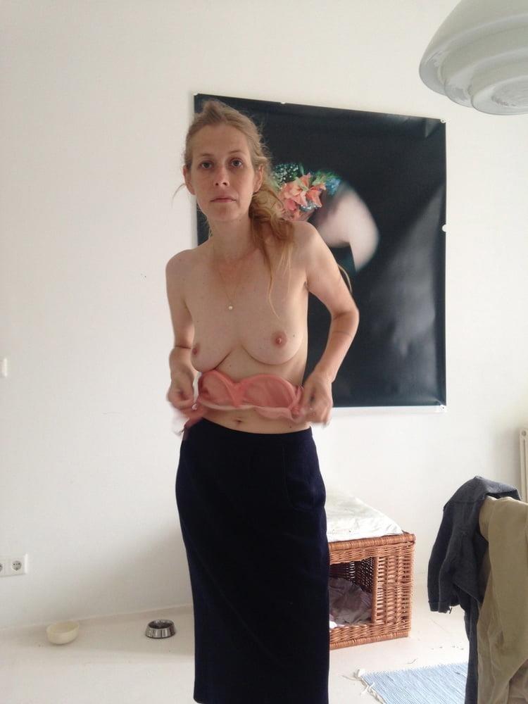 Tumblr pregnant milf-6121