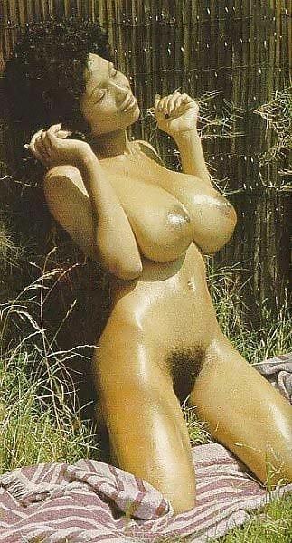 Perfect ebony tits porn-2871
