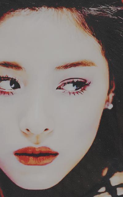 YEJI SHIN ► lee gahyeon - Page 3 RVAfYHQj_o
