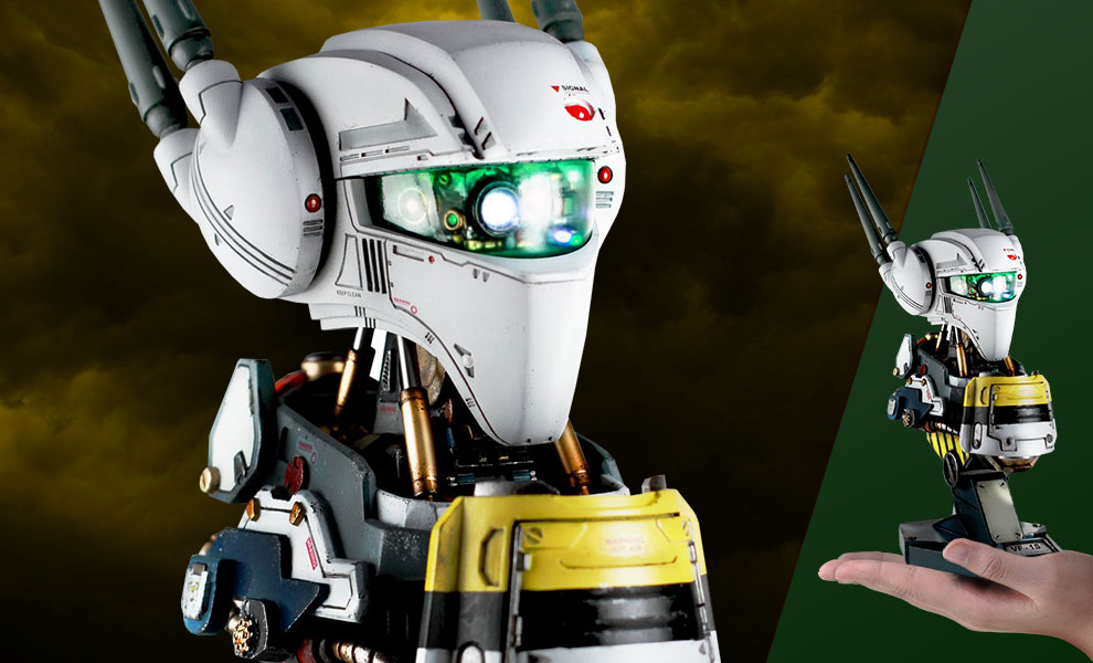Robots Macross - Page 55 Ickg4pTN_o