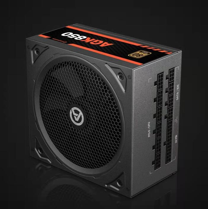 ARESGAME Leads in Offering Quality and Affordable Power Supply Units Designed for All Those Hardcore Gamers All Over the World