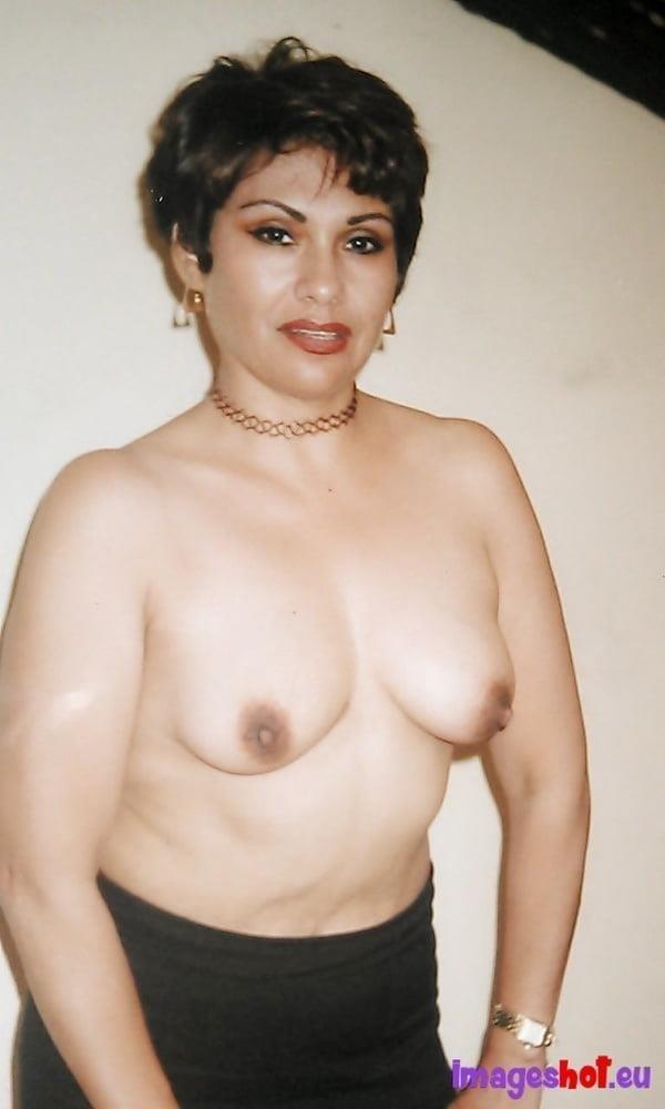 Breast porn sites-5300