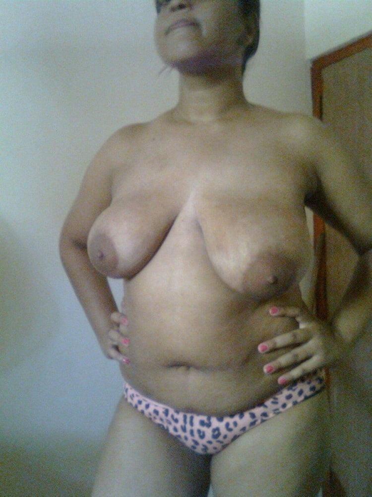 Xxx big boobs aunty sex-3353