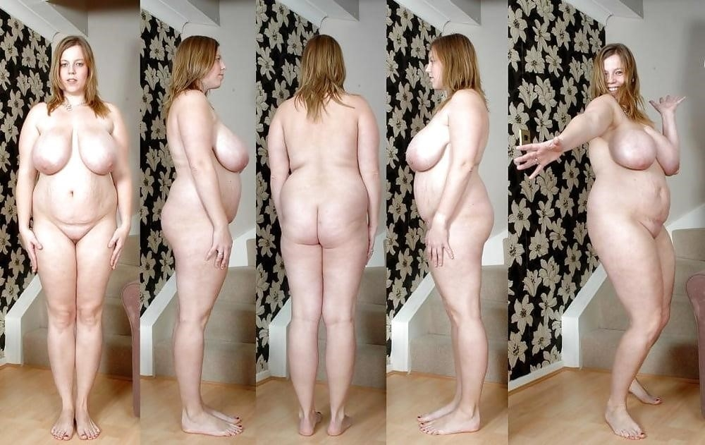Old woman fat porn-7690