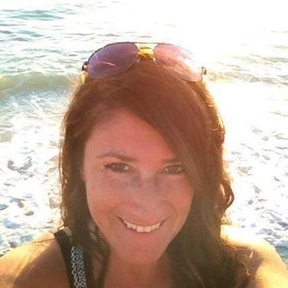 Big tit milf selfies-7092