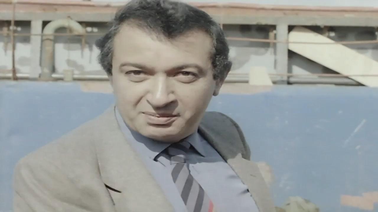 [فيلم][تورنت][تحميل][زمن حاتم زهران][1987][720p][Web-DL] 4 arabp2p.com