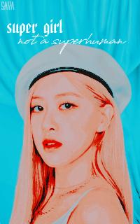 Park Chae Yeong - ROSE (BLACKPINK) - Page 2 Lq9P55Vf_o