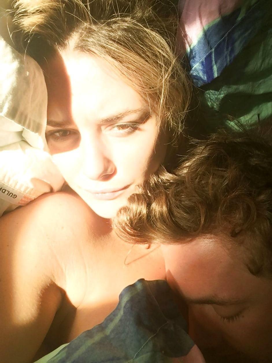Lesbian naked photos-7391