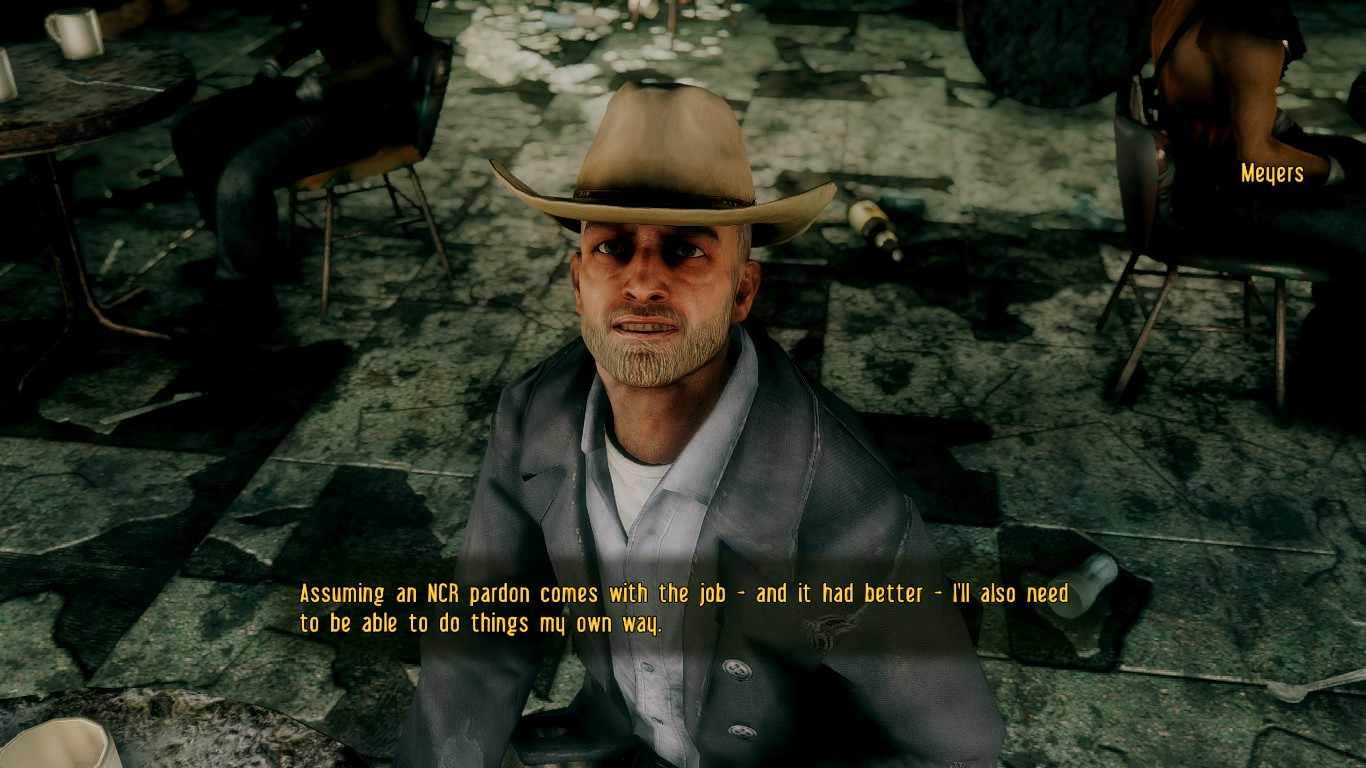 [2018] Community Playthrough - New Vegas New Year - Page 4 MEe3HoLB_o