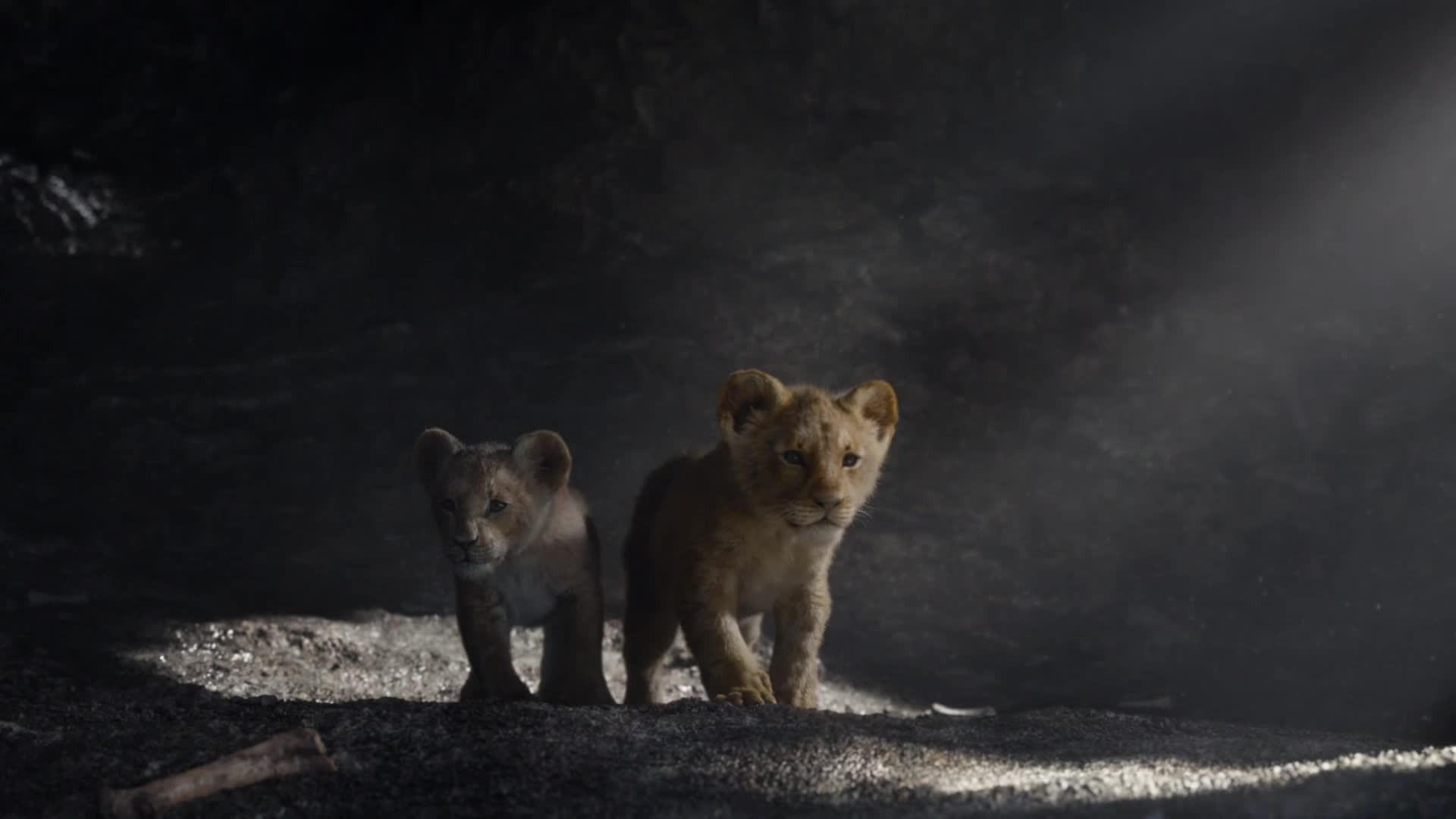 The.Lion.King.2019.1080p.BluRay تحميل تورنت 10 arabp2p.com