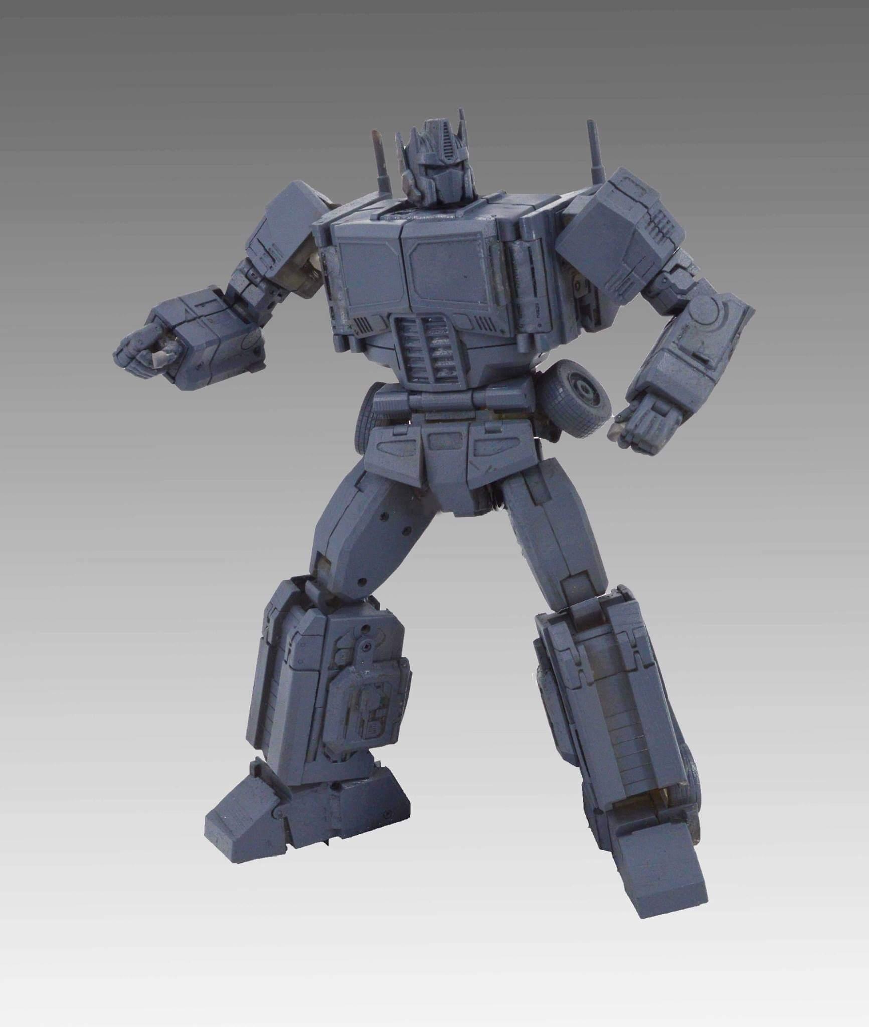 [KFC Toys] Produit Tiers - PC-14 Raijin + PC-15 Grand Raijin + P-16 Raiju - aka Ginrai (Powermaster Optimus) + Remorque de Ginrai + Godbomber = God Ginrai (TF Masterforce) OilVytSj_o