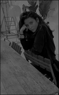 Lali Morales