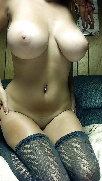 World best beautiful girl-9763