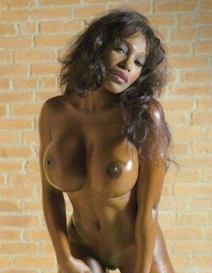 Big black tits tumblr-4616