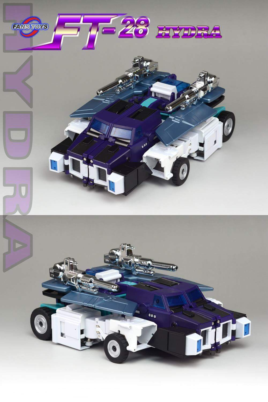 [Fanstoys] Produit Tiers - Jouet FT-28 Hydra aka Sixshot/Hexabot 88He4nuB_o