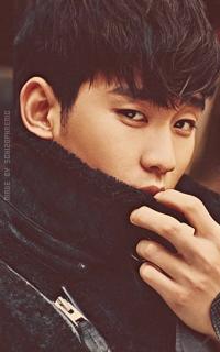 Kim Soo Hyun WTGT6scS_o