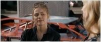 Леди на драйве / Lady Driver (2020/BDRip/HDRip)