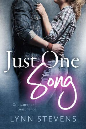 Just One Song (Just One   Book - Lynn Stevens