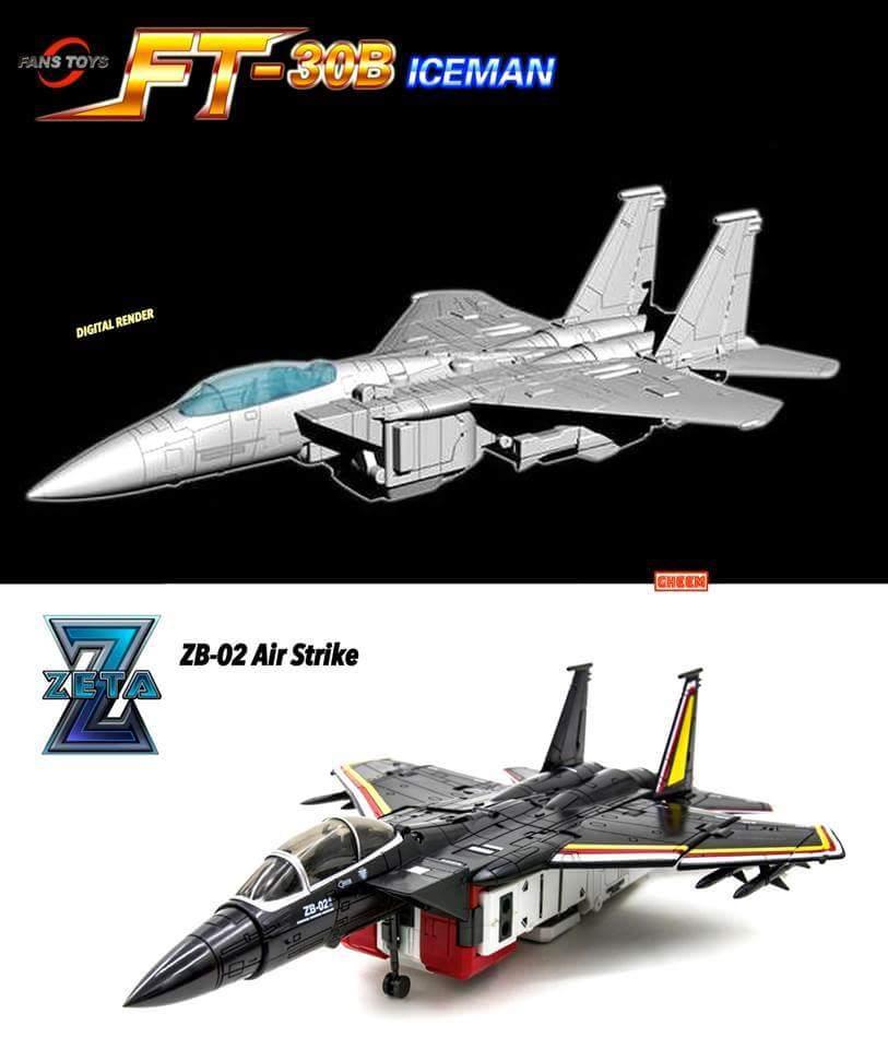 [Fanstoys] Produit Tiers - Jouet FT-30 Ethereaon (FT-30A à FT-30E) - aka Superion HmaWqwwG_o
