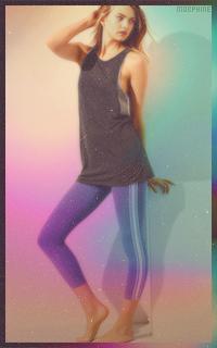 Brittni Tucker - Page 3 K3iL3XEq_o