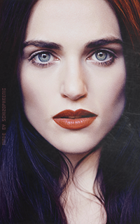 Katie McGrath 4UQXkJmT_o
