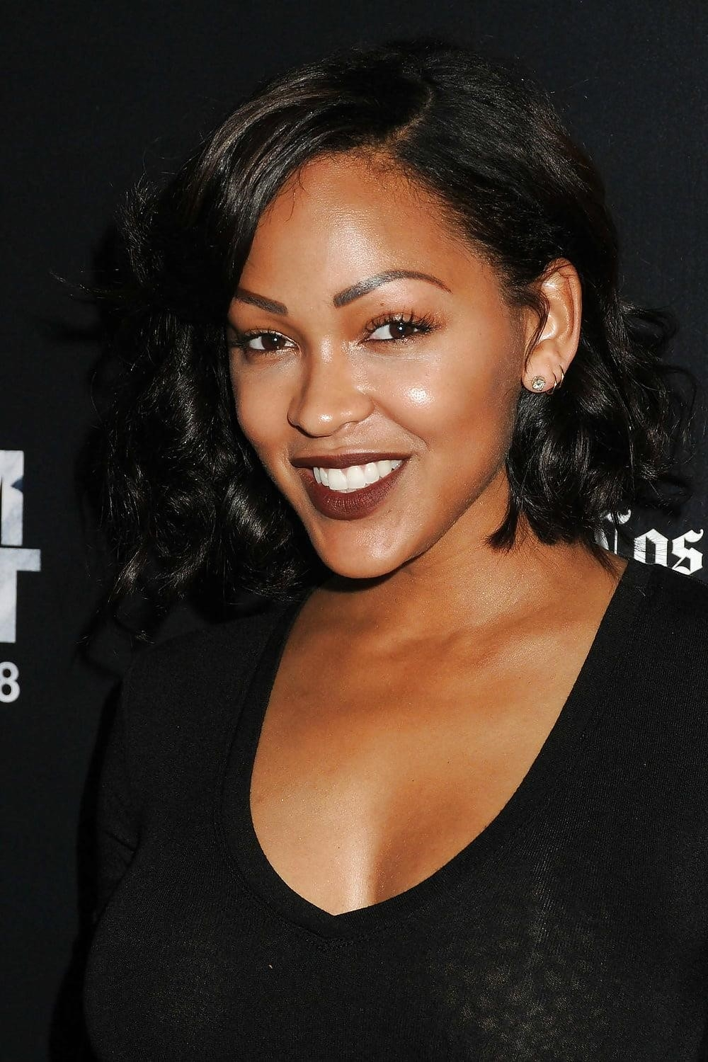 Meagan good nude pictures-4045