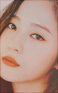 Jung Soo Jung - KRYSTAL (F(X)) Z0nS0I1S_o