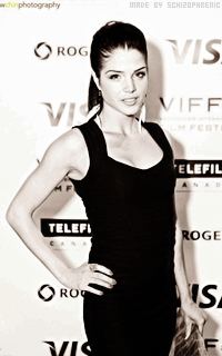 Marie Avgeropoulos ZV9GOMED_o
