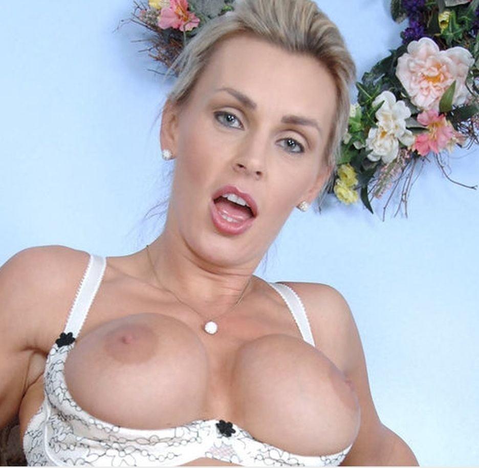 Xxx hot sexy porn-8842