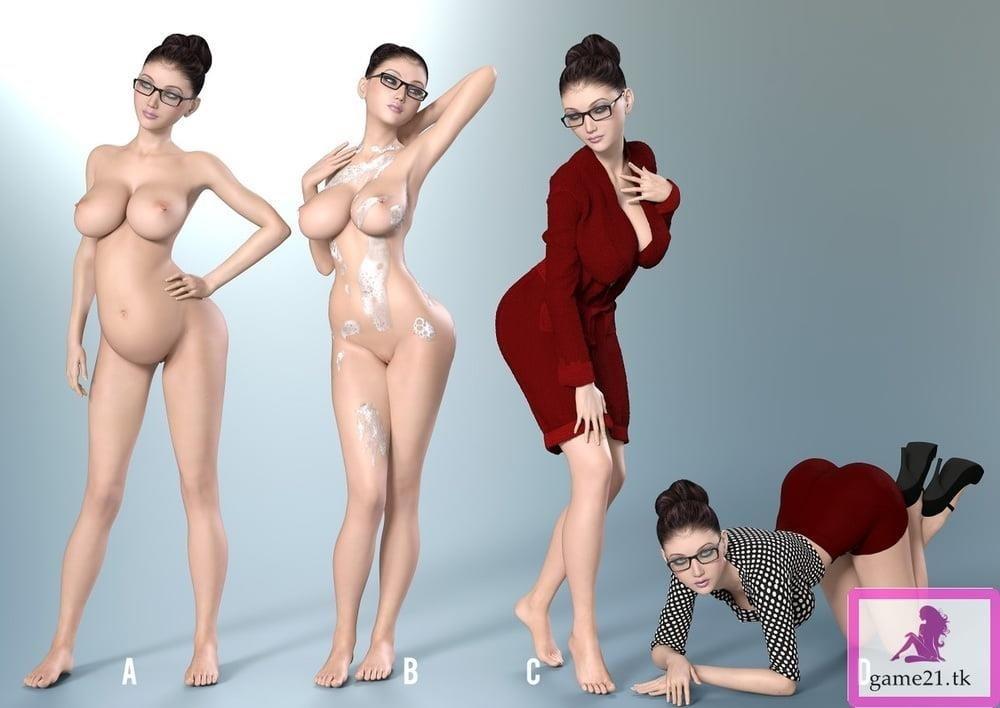 Public agent online sex-2695