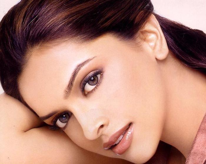 Deepika padukone doing xxx-6286