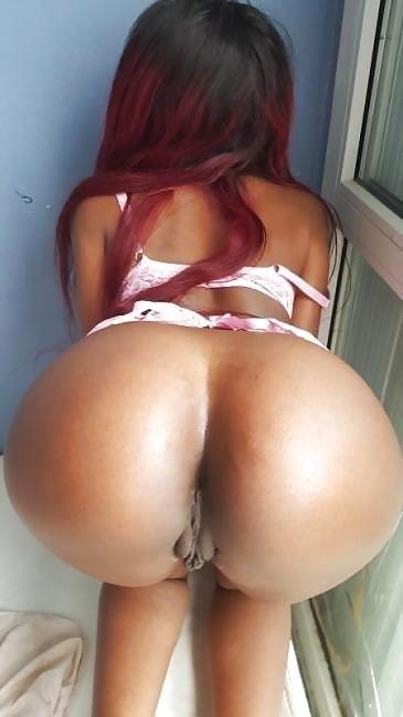 Ebony masturbation sites-2730