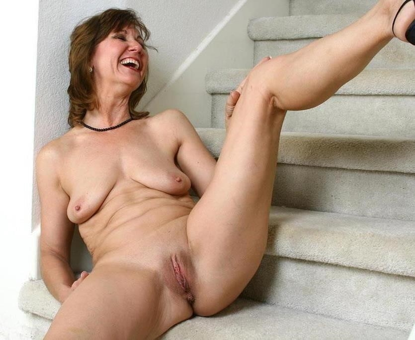 Beautiful mature women tumblr-4614