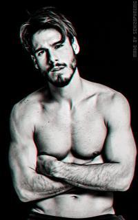 Lucas Bernardini ZcHDbqHr_o