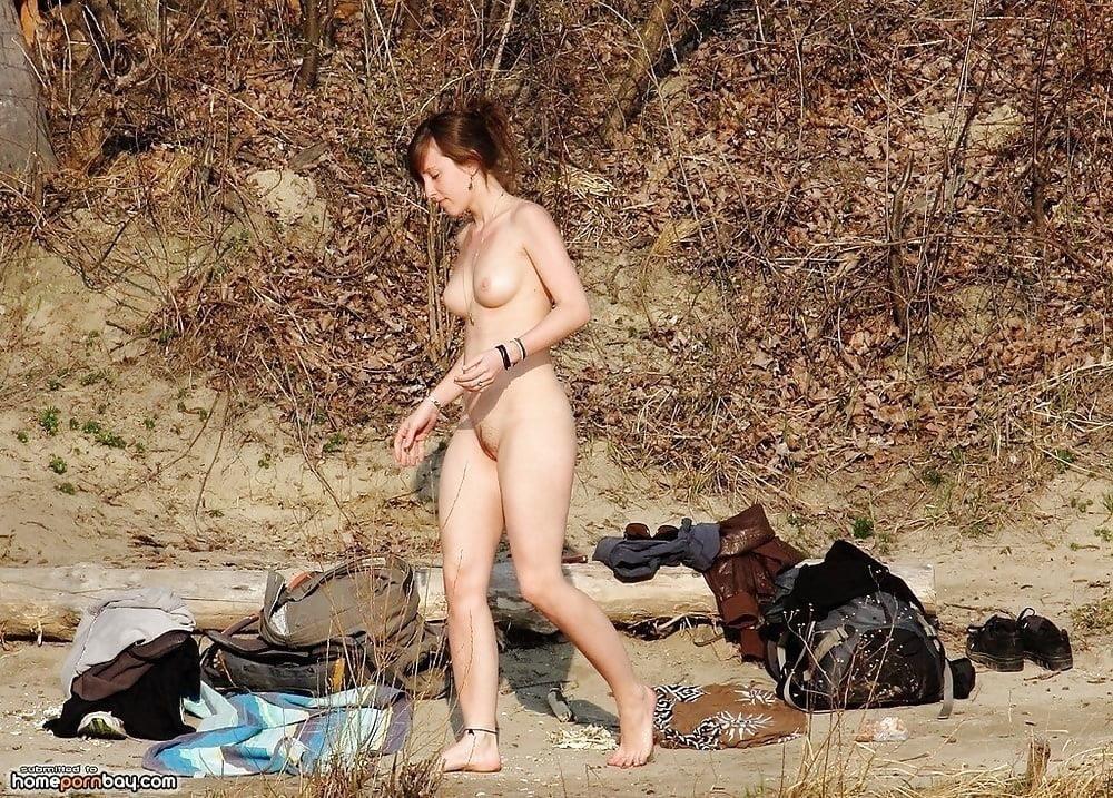 Naked women having orgasims-7620