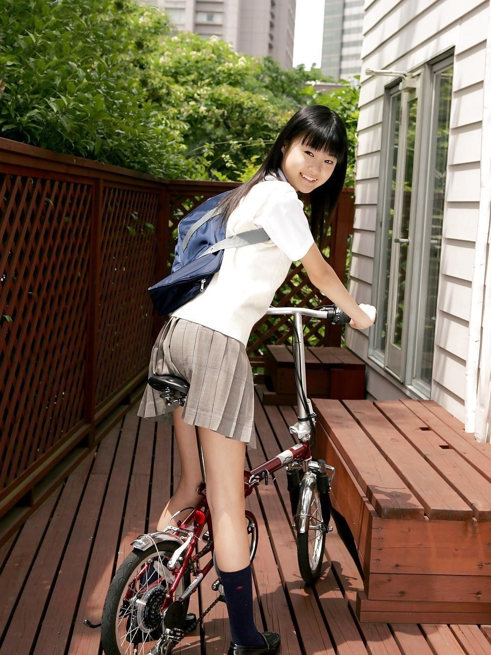 Japanese school porn pics-7225