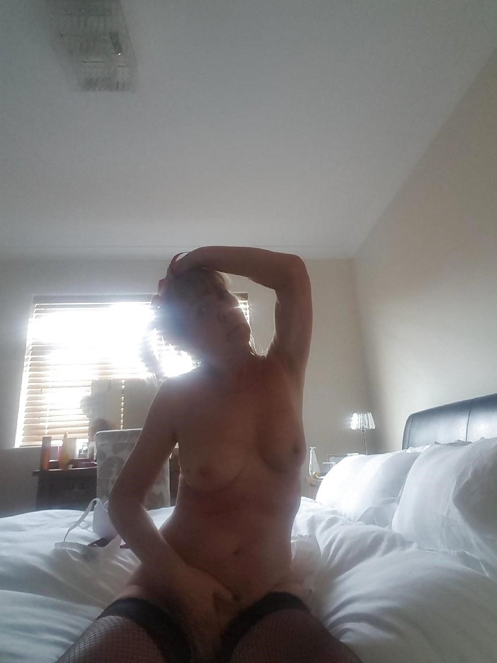 School boys aunty sex-4837