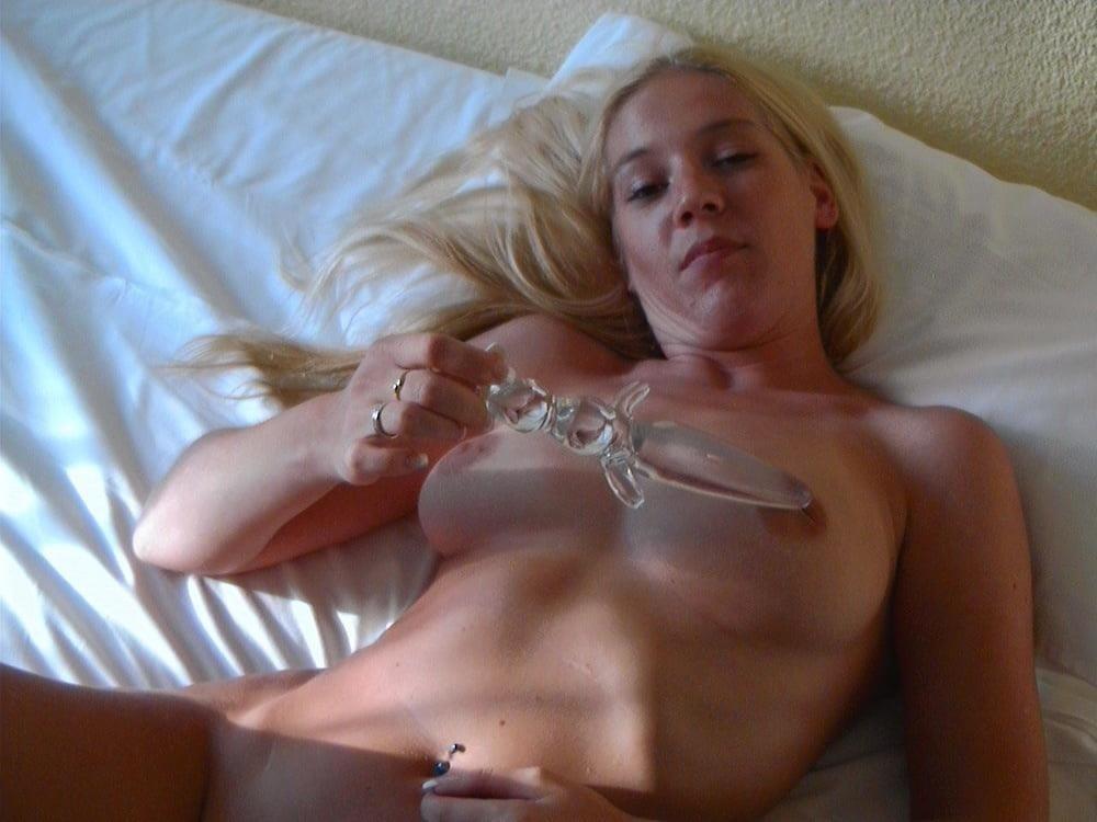 Teen couple porn sex-4730